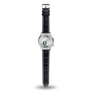 Sparo Oakland Athletics MLB Icon Watch