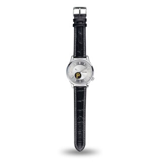Sparo Pittsburgh Pirates MLB Icon Watch
