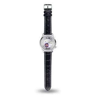 Sparo Los Angeles Lakers NBA Icon Watch