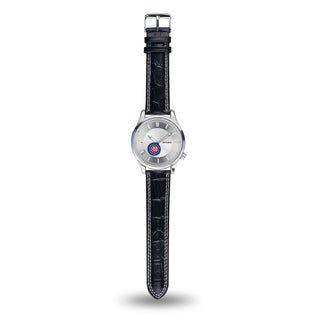 Sparo Chicago Cubs MLB Icon Watch