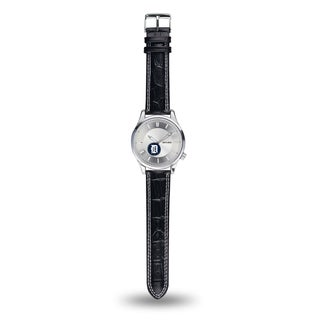 Sparo Detroit Tigers MLB Icon Watch