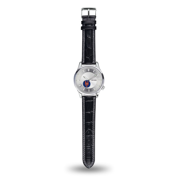 Sparo New York Mets MLB Icon Watch