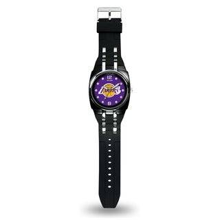 Sparo Los Angeles Lakers NBA Crusher Watch
