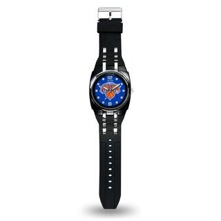 Sparo New York Knicks NBA Crusher Watch