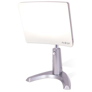 Carex Day-Light Classic Plus Bright Light Therapy Lamp