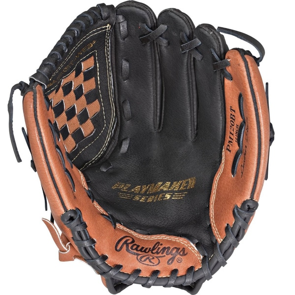 Rawlings Playmaker Baseball Glove