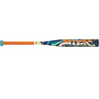 Worth Sick 454 Fastpitch 1-piece Softball Bat