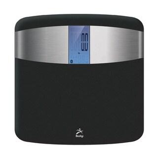 AWS Wireless Weight/ Body Fat Scale