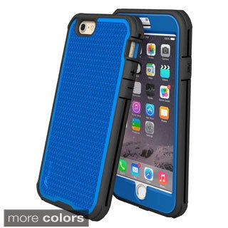 rooCASE VersaTough Heavy Duty Armor Case for 5.5-inch Apple iPhone 6 Plus