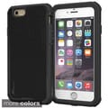 rooCASE VersaTough Heavy Duty Armor Case for 4.7-inch Apple iPhone 6