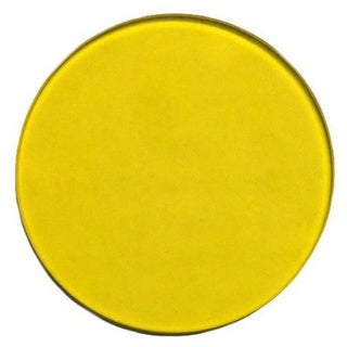 32mm Yellow Microscope Light Filter