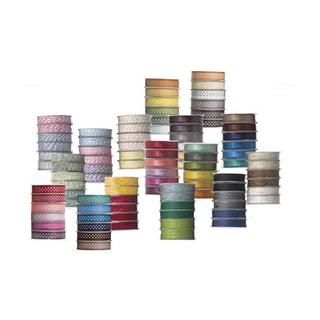 American Craft Ribbon Bundle