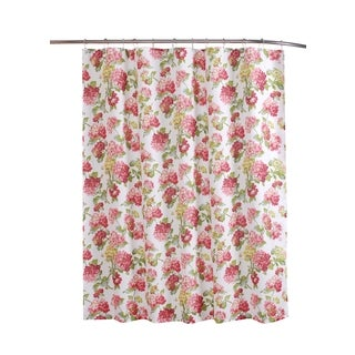 Waverly Rolling Meadow Shower Curtain