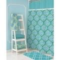 Dena Home Tangier Shower Curtain