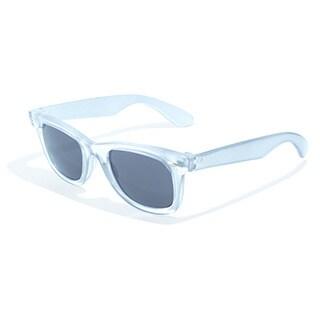 Swag Sunglasses HPSTR 2 Clear Sunglasses
