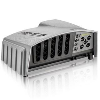 Ozonics HR-200 Scent Eliminator Boost Device