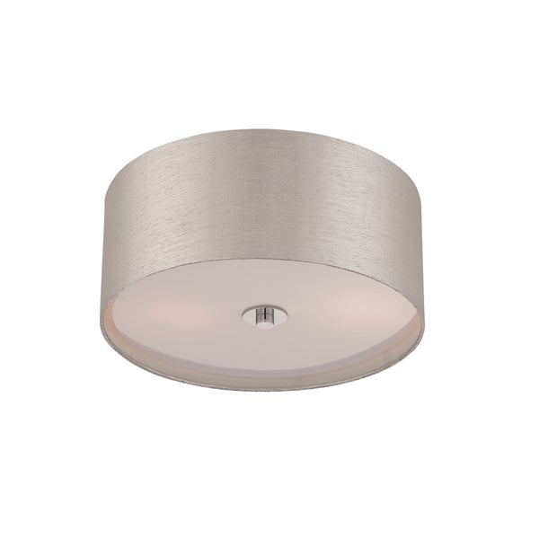 Emmy Single Light Flush Mount