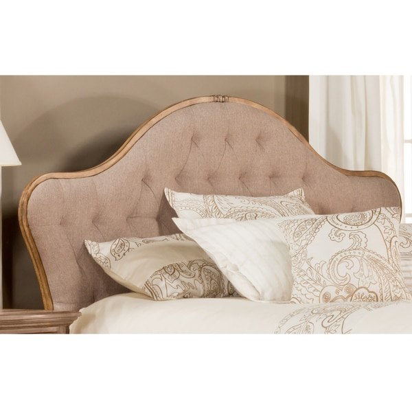 Jefferson Headboard