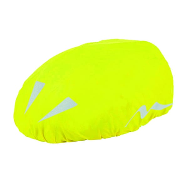 M-Wave Reflective Helmet Cover