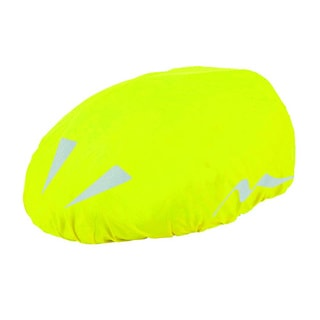 M-Wave Reflective Helmet Cover