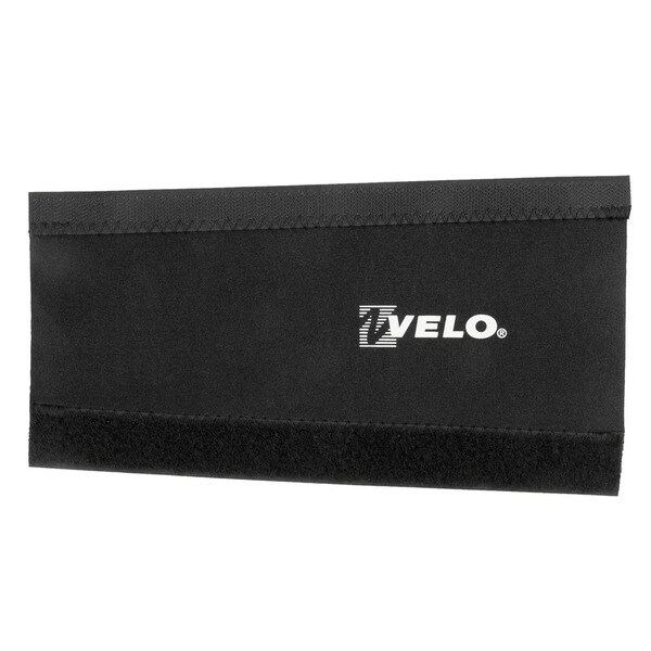 Velo Extra Wide Neoprene Chain Stay Protector