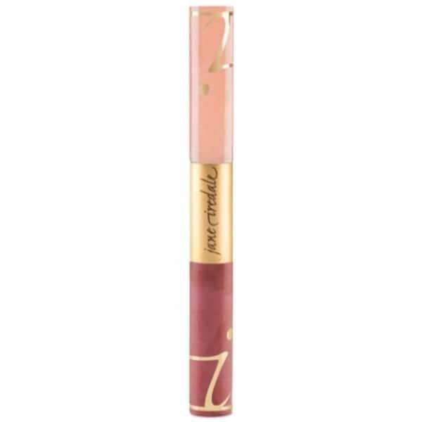 Jane Iredale Compulsion Lip Fixation Lip Stain