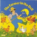 The Farmer in the Dell (Paperback)