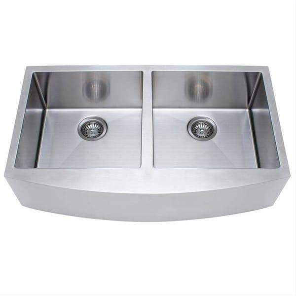 Jacuzzi Sinks Kitchen.. Moen Kitchen Sink, Wash Basin Kitchen Sink ...