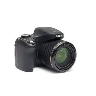 Kodak Pixpro AZ522 Black 16MP Digital Camera