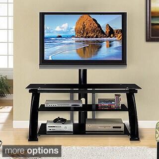 Innovex Nexus 52 inch TV Stand