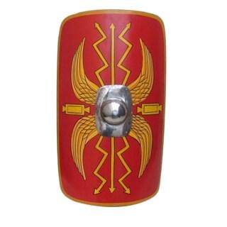 Fascinating Fancy Roman Shield
