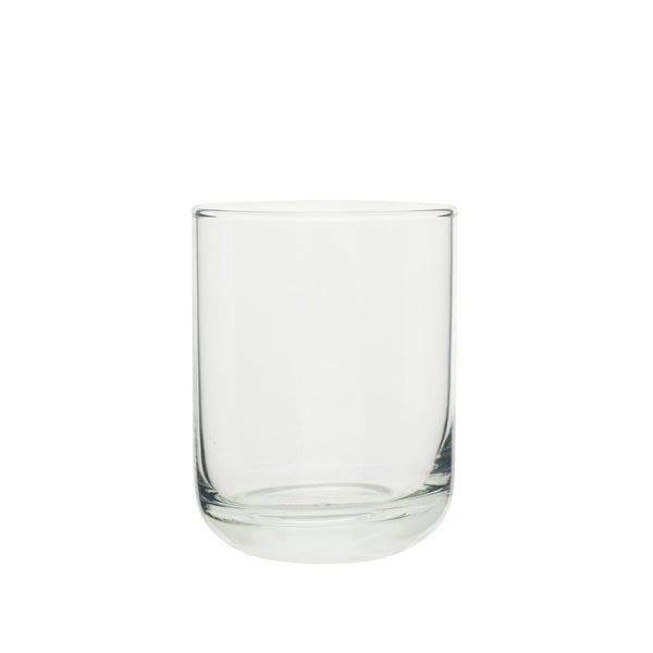 Koria Whiskey Glass (Set of 6)