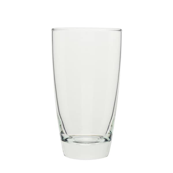 Seol High Ball Glass (Set of 6)
