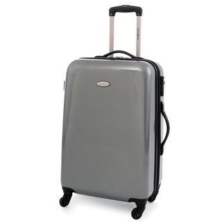 Samsonite Winfield Fashion 28-inch Upright Spinner Luggage
