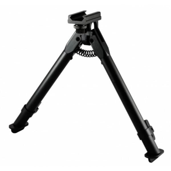 AIM Sports AR Handguard Rail BiPod/ Short