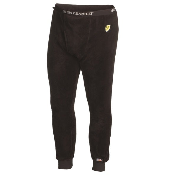 ScentBlocker Arctic Weight Baselayer Pant