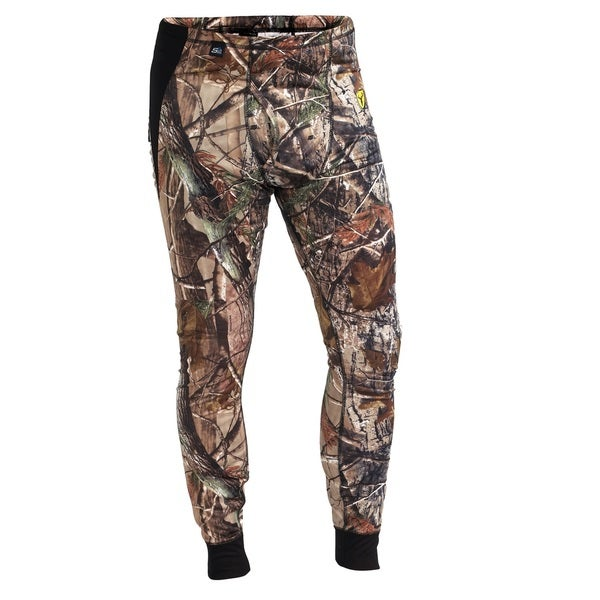 ScentBlocker 8th Layer Pant
