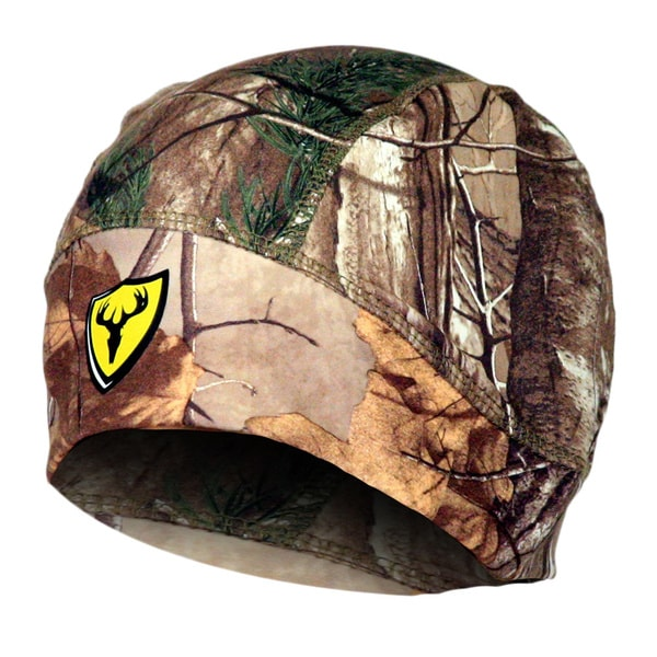 ScentBlocker Pursuit Skull Cap