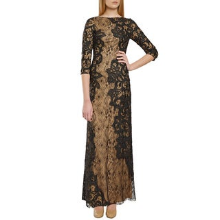 Best Priced Women's Designer Clothes Formal Evening Gown Dress
