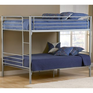 Brayden Full-size Bunk Bed