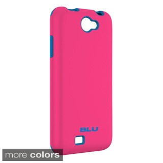 BLU ArmorFlex Protective Case for BLU Dash 5.5 D470