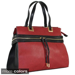 Lithyc Simone Medium Tote Bag