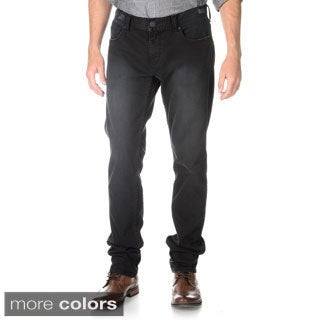Seven7 Men's Straight Leg Denim Jean