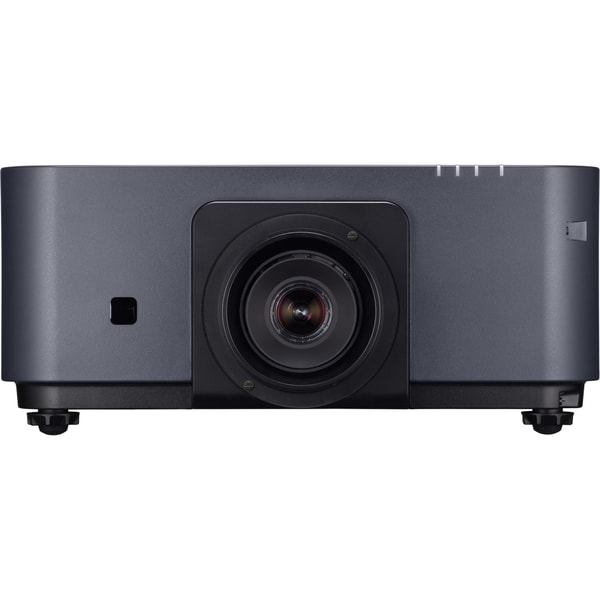 NEC Display PX602WL 3D Ready DLP Projector - 720p - HDTV - 16:10