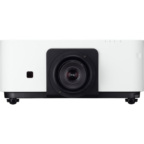 NEC Display PX602WL 3D Ready DLP Projector - 720p - 16:10