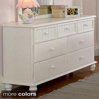 Hillsdale Westfield Dresser