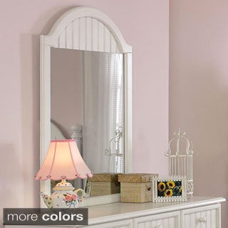 Hillsdale Westfield Mirror