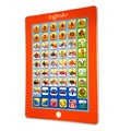 Ingenio Smartplay Pad English and French Educational Toy