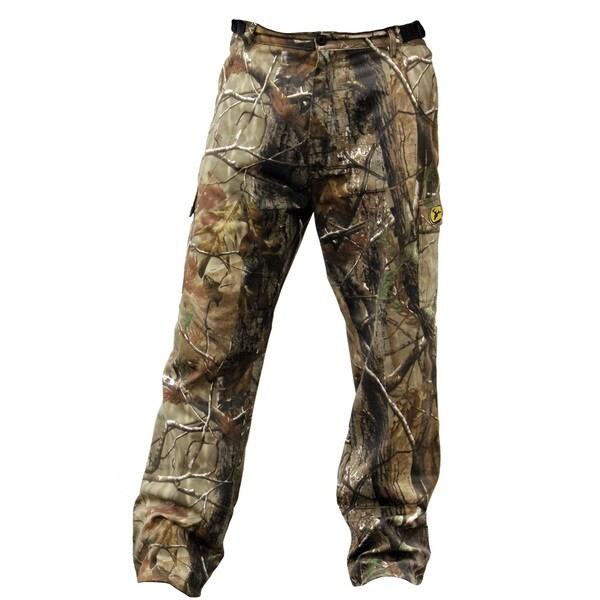 ScentBlocker Men's 6 Pocket Pant