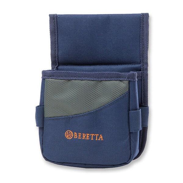 Beretta Uniform Pro 25 Shell Pouch